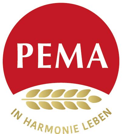 PEMA Shop - Online Shop für Vollkorn-Produkte